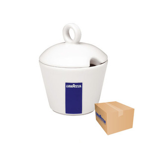 Lavazza Sugar Bowl